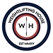 Weightlifting House