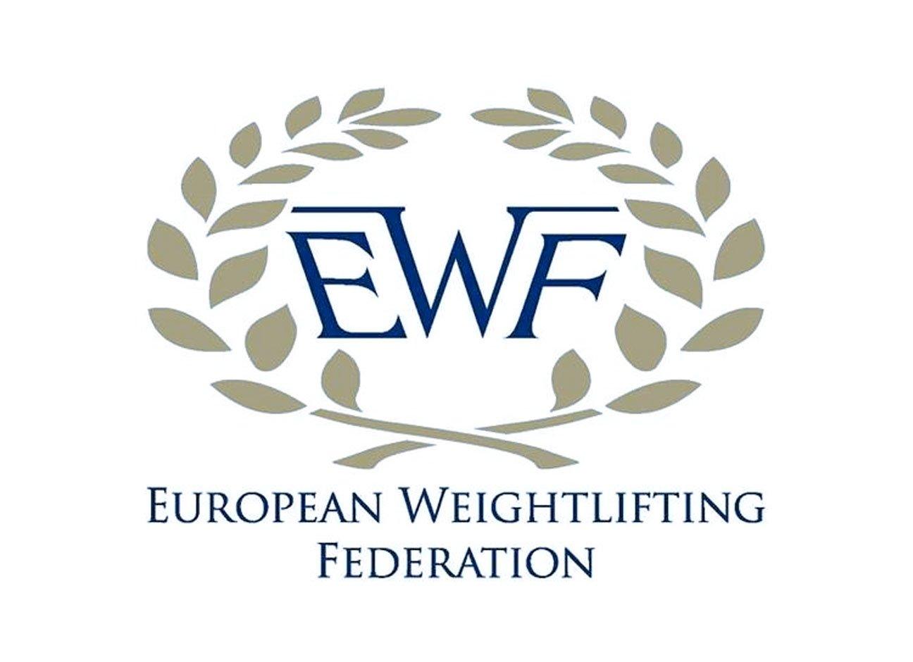European Weightlifting Federation