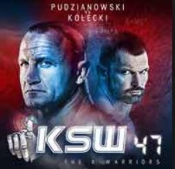 Olympic CHampion Szymon Kolecki Defeats Worlds strongest man Mariusz Pudzianowski