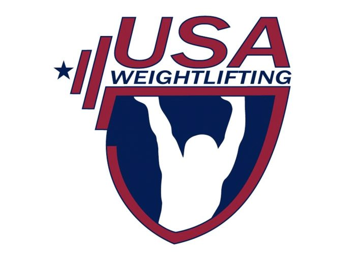 USA Weightlifting - Las Vegas International Open 2019 Weightlifting