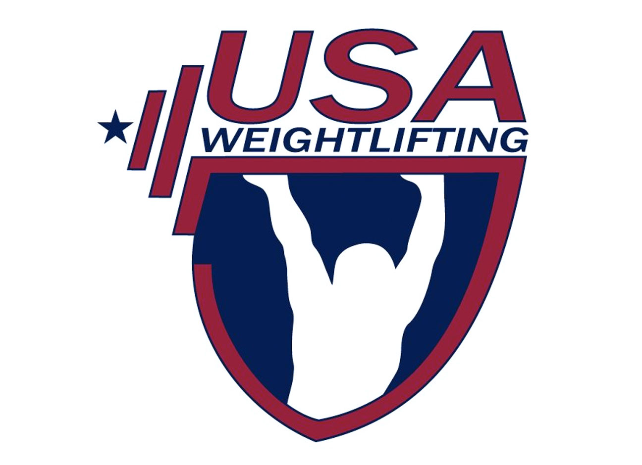 USA Weightlifting - Las Vegas International Open 2019 Weightlifting