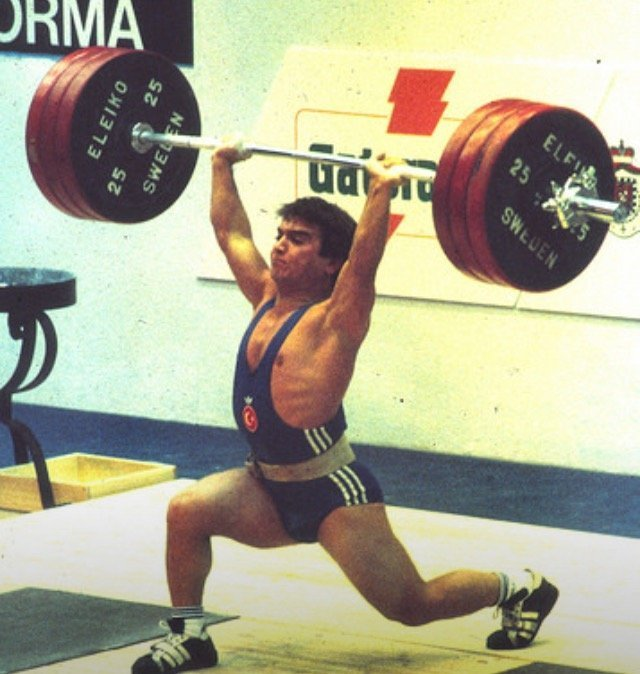 The Best Weightlifting House Podcast Episodes