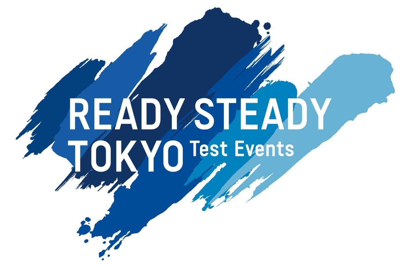 Results for the Japan-China-Korea Friendship Tournament (Tokyo 2020 Test Event)