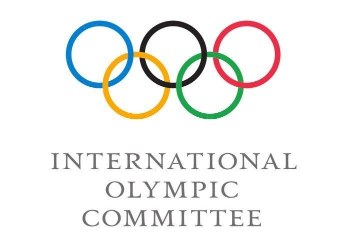 Image result for ioc logo ioc.com